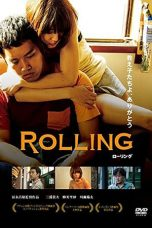 Nonton Streaming Download Drama Rolling (2015) Subtitle Indonesia