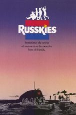 Nonton Streaming Download Drama Russkies (1987) gt Subtitle Indonesia