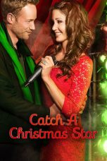 Nonton Streaming Download Drama Catch a Christmas Star (2013) Subtitle Indonesia