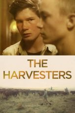 Nonton Streaming Download Drama The Harvesters (2019) Subtitle Indonesia