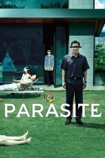 Nonton Streaming Download Drama Parasite (2019) jf Subtitle Indonesia