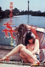 Nonton Streaming Download Drama Female Delinquent: A Docu-Drama (1977) Subtitle Indonesia