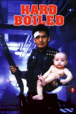 Nonton Streaming Download Drama Hard Boiled (1992) jf Subtitle Indonesia
