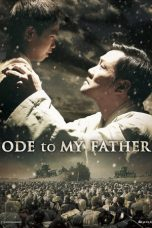 Nonton Streaming Download Drama Ode to My Father (2014) jf Subtitle Indonesia