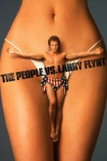 Nonton Streaming Download Drama The People vs. Larry Flynt (1996) Subtitle Indonesia