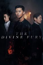 Nonton Streaming Download Drama The Divine Fury (2019) jf Subtitle Indonesia