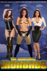 Nonton Streaming Download Drama The Insatiable Ironbabe (2008) Subtitle Indonesia