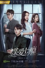 Nonton Streaming Download Drama Conspiracy of Love (2019) Subtitle Indonesia