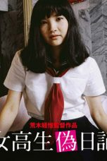 Nonton Streaming Download Drama High School Girl's Fake Diary (1981) gt Subtitle Indonesia