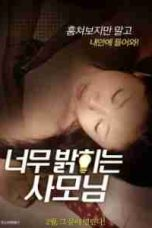 Nonton Streaming Download Drama Indecent People (2015) Subtitle Indonesia