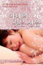 Nonton Streaming Download Drama Intention Of The Body Wife (2015) Subtitle Indonesia