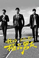 Nonton Streaming Download Drama Better Man (2016) Subtitle Indonesia