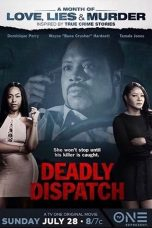 Nonton Streaming Download Drama Deadly Dispatch (2019) Subtitle Indonesia