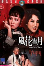 Nonton Streaming Download Drama Mood of Love (1977) gt Subtitle Indonesia