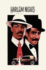 Nonton Streaming Download Drama Harlem Nights (1989) gt Subtitle Indonesia
