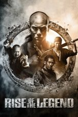 Nonton Streaming Download Drama Rise of the Legend (2014) jf Subtitle Indonesia