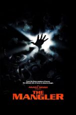 Nonton Streaming Download Drama The Mangler (1995) gt Subtitle Indonesia