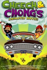 Nonton Streaming Download Drama Cheech and Chong's Next Movie (1980) jf Subtitle Indonesia