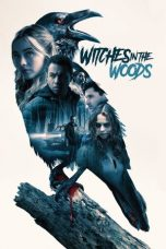 Nonton Streaming Download Drama Witches In The Woods (2019) jf Subtitle Indonesia