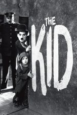 Nonton Streaming Download Drama The Kid (1921) jf Subtitle Indonesia