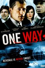 Nonton Streaming Download Drama One Way (20016) gt Subtitle Indonesia