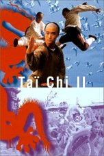 Nonton Streaming Download Drama Tai Chi II (1996) GT Subtitle Indonesia