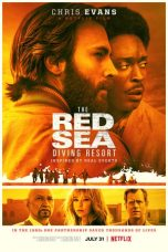Nonton Streaming Download Drama The Red Sea Diving Resort (2019)  jf Subtitle Indonesia