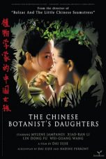 Nonton Streaming Download Drama The Chinese Botanist's Daughters (2006) gt Subtitle Indonesia
