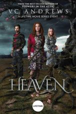 Nonton Streaming Download Drama Andrews Heaven (2019) Subtitle Indonesia