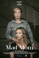 Nonton Streaming Download Drama Psycho Mother In Law (2019) Subtitle Indonesia
