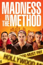Nonton Streaming Download Drama Madness in the Method  (2019) Subtitle Indonesia