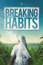 Nonton Streaming Download Drama Breaking Habits (2018) Subtitle Indonesia