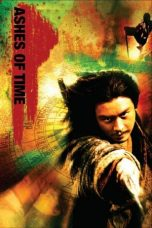 Nonton Streaming Download Drama Ashes of Time Redux (2008) jf Subtitle Indonesia