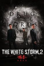 Nonton Streaming Download Drama The White Storm 2: Drug Lords (2019) jf Subtitle Indonesia
