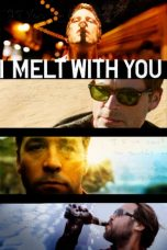Nonton Streaming Download Drama I Melt with You (2011) Subtitle Indonesia