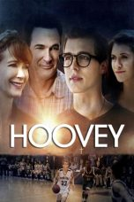 Nonton Streaming Download Drama Hoovey (2015) gt Subtitle Indonesia