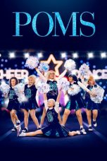 Nonton Streaming Download Drama Poms (2019) Subtitle Indonesia