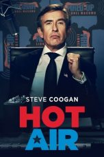 Nonton Streaming Download Drama Hot Air (2018) gt Subtitle Indonesia