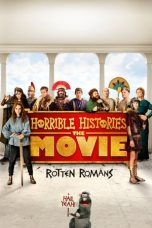 Nonton Streaming Download Drama Horrible Histories: The Movie – Rotten Romans (2019) Subtitle Indonesia