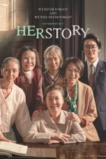 Nonton Streaming Download Drama Herstory (2018) gt Subtitle Indonesia