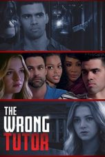 Nonton Streaming Download Drama The Wrong Tutor (2019) Subtitle Indonesia