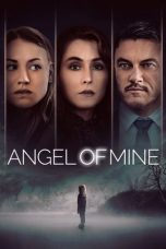 Nonton Streaming Download Drama Angel of Mine (2019) jf Subtitle Indonesia