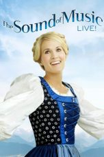Nonton Streaming Download Drama The Sound of Music Live! (2013) Subtitle Indonesia