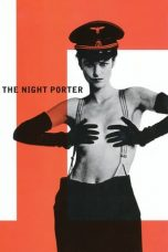 Nonton Streaming Download Drama The Night Porter (1974) jf Subtitle Indonesia