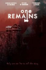 Nonton Streaming Download Drama One Remains (2019) Subtitle Indonesia