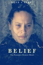 Nonton Streaming Download Drama Belief: The Possession of Janet Moses (2015) Subtitle Indonesia