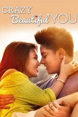 Nonton Streaming Download Drama Crazy Beautiful You (2015) jf Subtitle Indonesia