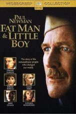 Nonton Streaming Download Drama Fat Man and Little Boy (1989) gt Subtitle Indonesia