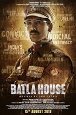 Nonton Streaming Download Drama Batla House (2019) jf Subtitle Indonesia