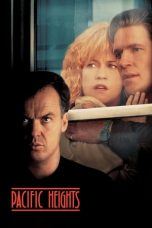 Nonton Streaming Download Drama Pacific Heights (1990) gt Subtitle Indonesia